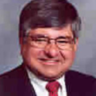 Nicholas Mihelic, MD