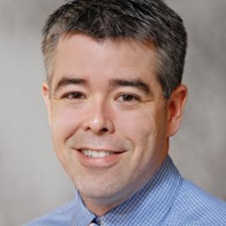 Brandon Nathan, MD