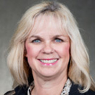 Lisa (Sinclair) Hart, MD