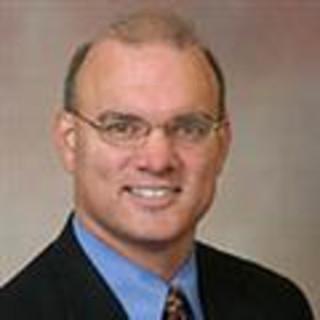 Michael Meurer, MD