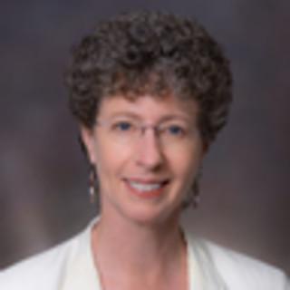 Shirley Ingram, MD
