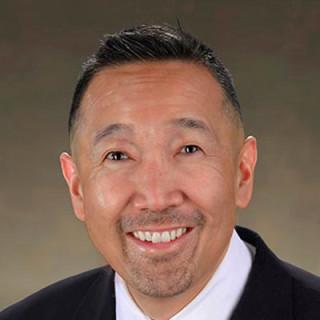 Dominic Yee, MD