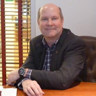 Warren Tourtellotte, MD