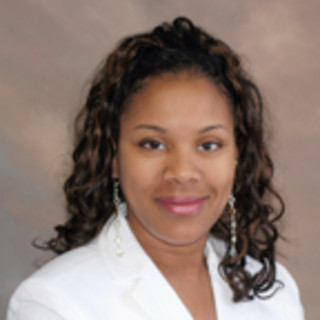 Kimberly Lawus-Scurry, MD