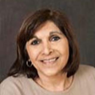 Deepti Kapadia, MD