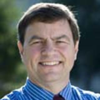 Brian Chicoine, MD