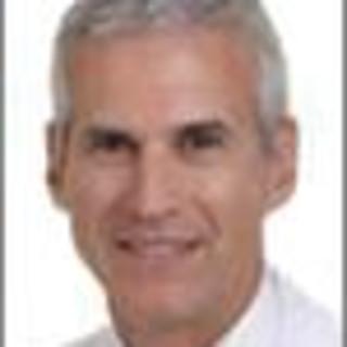Troy Payner, MD
