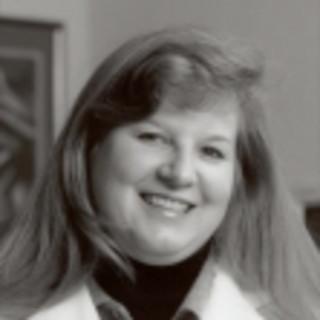 Mary Breckenridge, MD