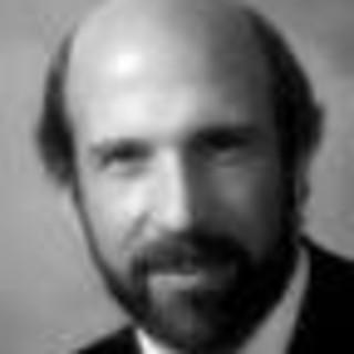 Gary Koloff, MD