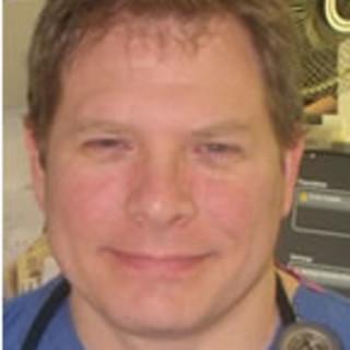 Adam Fiterstein, MD