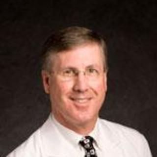 John Brantley, MD