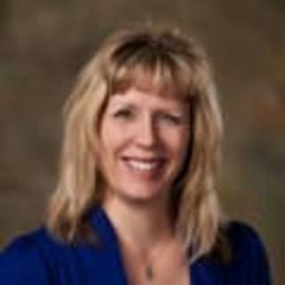 Cheryl Mallory, MD