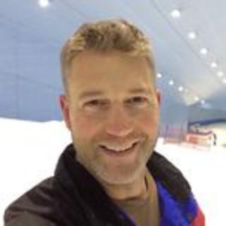 Jason Pickett, MD