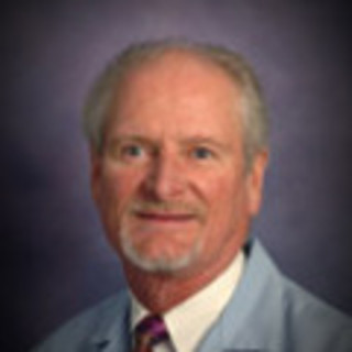 Gilbert Marchal, MD