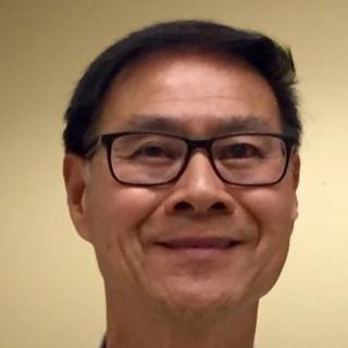 Lucian Cheng