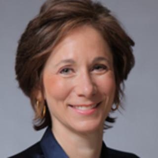 Ruth Oratz, MD
