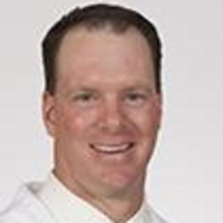 Kevin Peltier I, MD