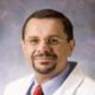Khaled Zamel, MD