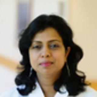 Deepthi (De Silva) DeSilva, MD