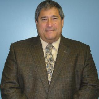 Gary Alan Shangold, MD