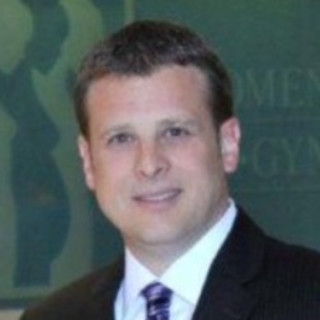 Thomas Minnec, MD