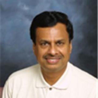 Shashidar Acharya, MD