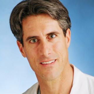 Peter Heinlein, MD