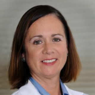 Janice Nevin, MD