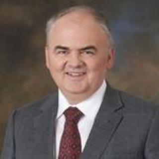 Robert Rookstool, MD