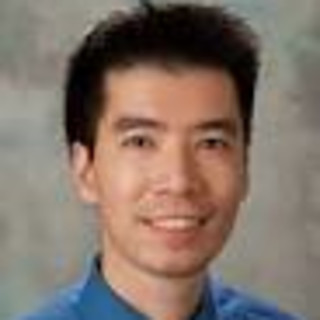 Jeff Chan, MD