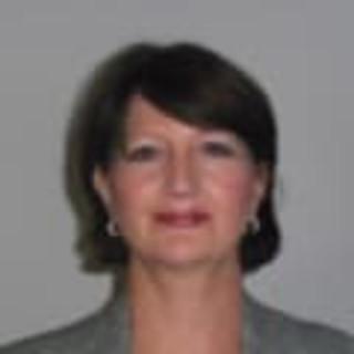 Mary Macy, MD