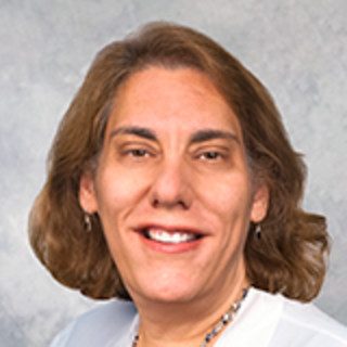 Janice Oliveri, MD