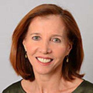 Penny Turtel, MD