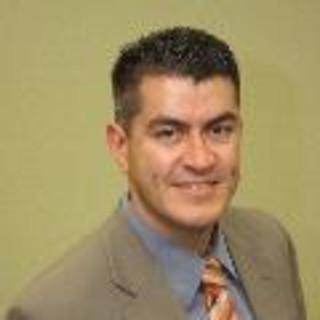 Jorge Acosta, MD