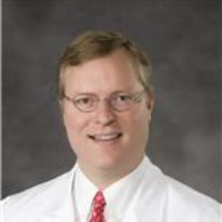 Christopher Leffler, MD