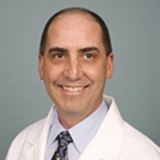 John Donovan, MD