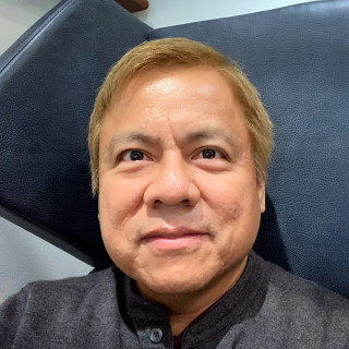 Vernon Chee, MD