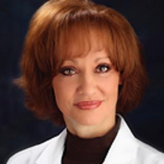 Debrah Bauer, MD