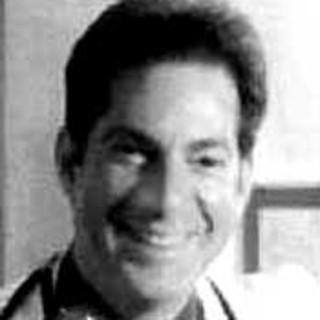 David Zeiger, DO