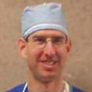 Steven Rosenfield, MD