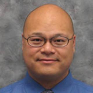 Glenn Tse, MD