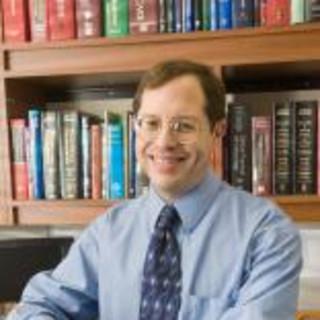 Douglas Gelb, MD