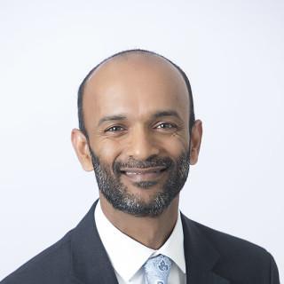 Shankar Sanka, MD