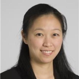Jennifer Ui, MD