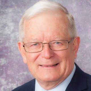 David Eibling, MD