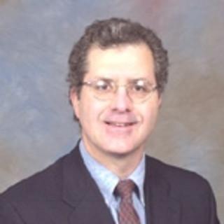 Thomas Kereiakes, MD