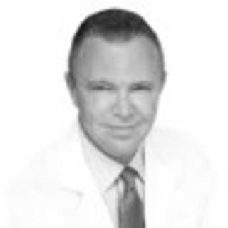 John Childress, MD