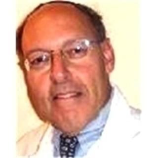 David Kamelhar, MD