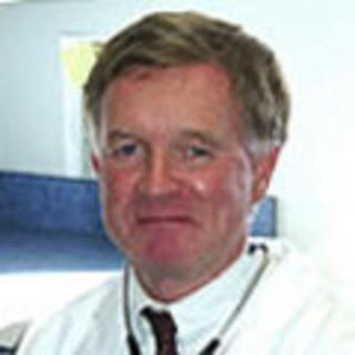 Gary Walford, MD