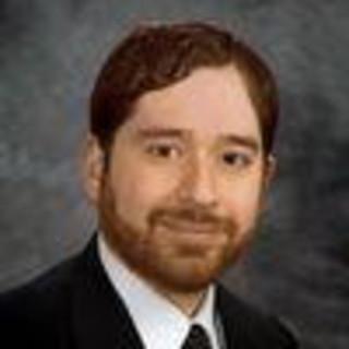 Reza Nazemzadeh, MD